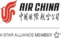 Air China_Logo_255_160.jpg