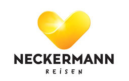 Logo Neckermann Reisen