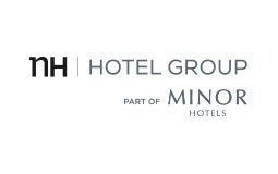 NH Hotel Group_Logo_nhhg_white.jpg
